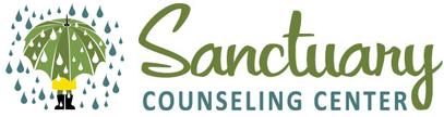 Sanctuary Counseling